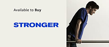 Stronger available to buy