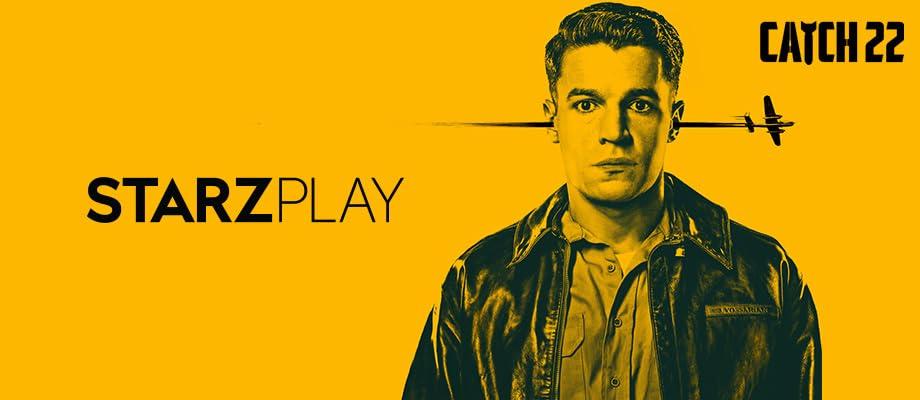 Hollywood pur – exklusive US-Serien und Blockbuster auf Abruf