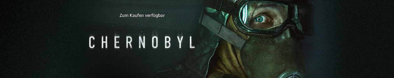 Chernobyl [dt./OV]