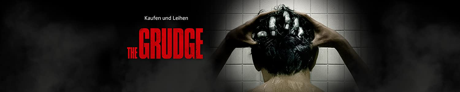 The Grudge [dt./OV]