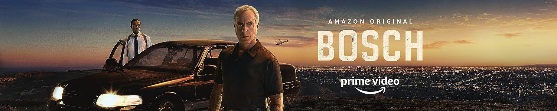 Bosch: Season 6