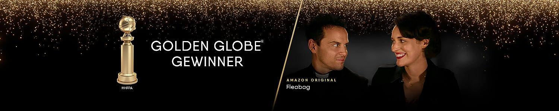 Fleabag - Staffel 2 [dt./OV]
