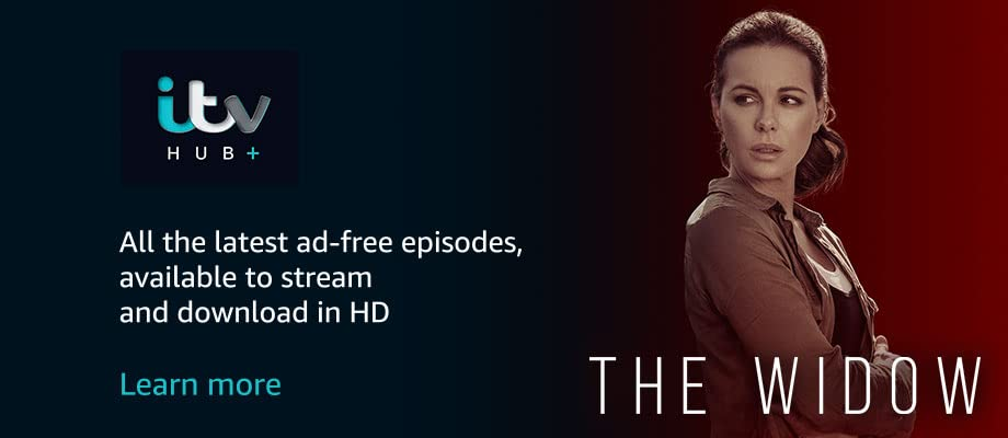 Unlimited access to the shows you love without the ads