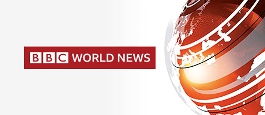 BBC World NewsChannel