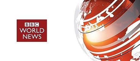 世界が信頼する国際ニュースとドキュメンタリーの専門局