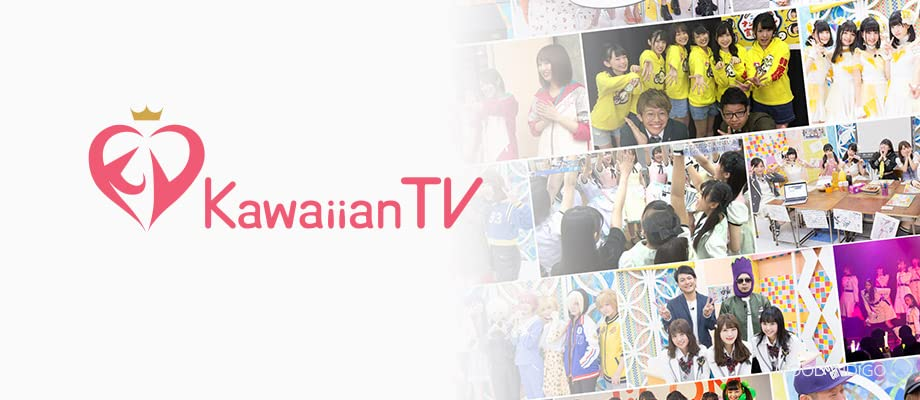 Kawaiian TV