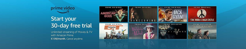 High movies on amazon prime | thefourmusic com: Movies