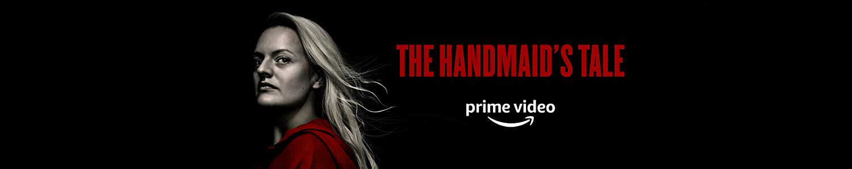 The Handmaid's Tale – Season 3
