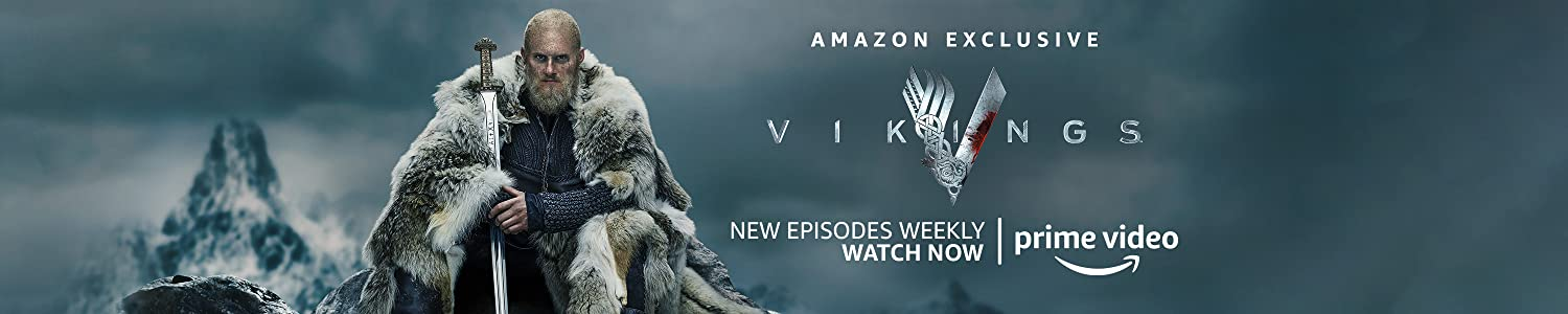 atv-sonata-vikings-s6