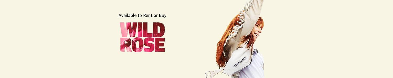 Amazon co uk: Prime Video