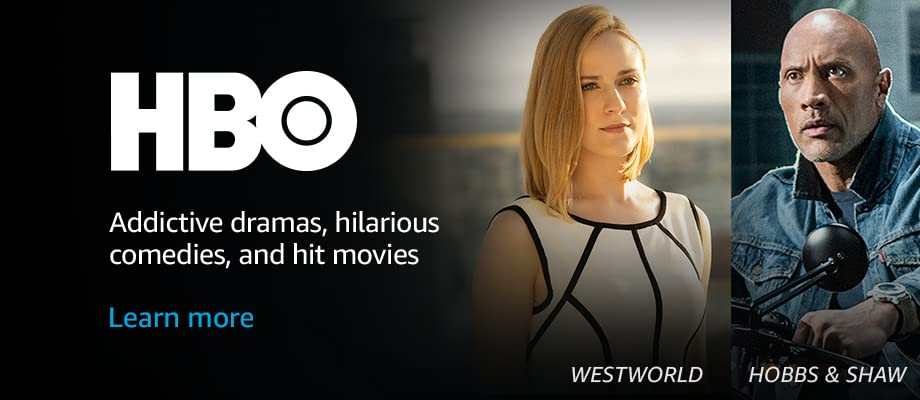 Unlimited access to addictive dramas, hilarious comedies, movies, and so much more
