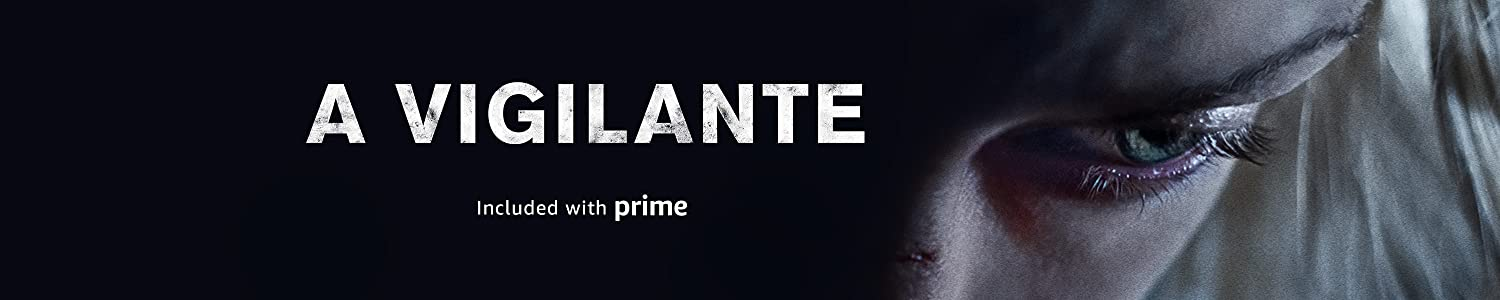 Amazon.com: Movies: Prime Video