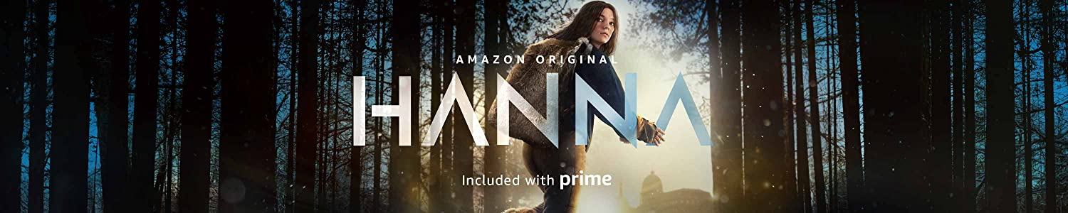 Amazon com: TV: Prime Video