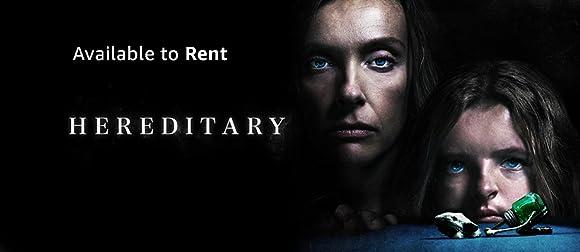 rent-american-teen-movie