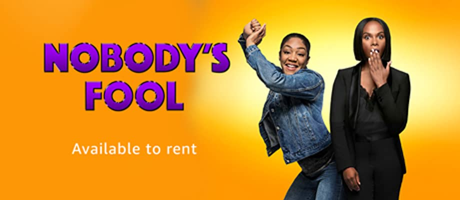 Black Friday movie deals