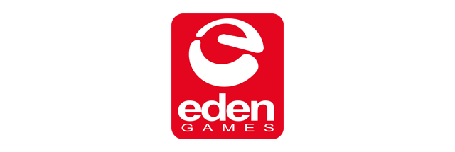 Red cross empower prizes for games