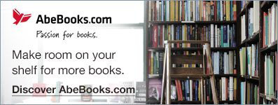 AbeBooks.com: Passion for Books
