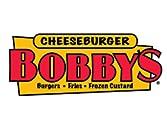 Cheeseburger Bobby's - Sandy Springs