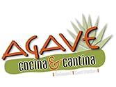 Agave Cocina & Cantina - Redmond