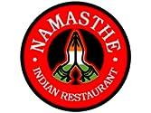 Namasthe Indian Restaurant