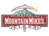 Mountain Mikes Pizza - Clairemont Mesa