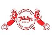 Fluky's