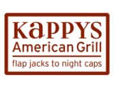 Kappy's American Grill