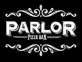 Parlor Pizza Bar - West Loop