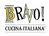 Bravo Cucina Italiana - #1138 Henderson