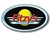 Fitzy's Diner