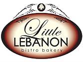 Little Lebanon Bistro & Bakery
