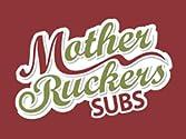 Mother Rucker's Subs