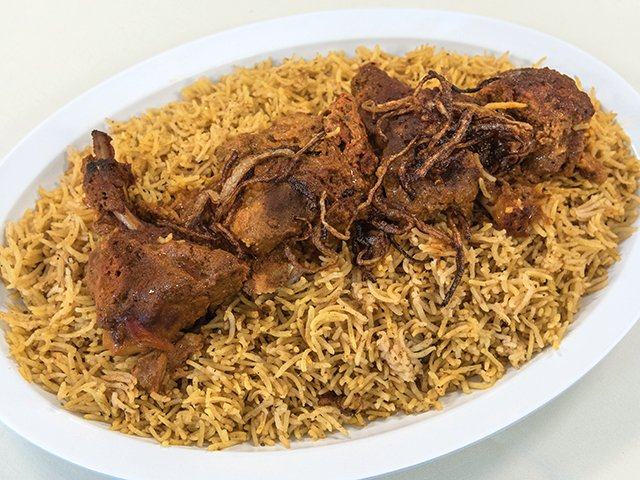 Saba traditional yemeni cuisine delivery in falls church forumfinder Gallery