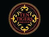 Ten Tigers Parlour