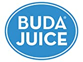 Buda Juice - Lovers Lane
