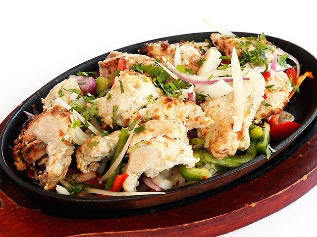 Hermosa Malai Cocina Dallas Cresta - Ideas Del Gabinete de Cocina ...