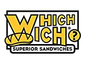 Which Wich - Dr Phillips Blvd