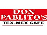 Don Pablitos Delivery   4620 W 34th St   Houston