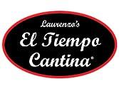 El Tiempo Cantina - Navigation Blvd