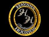 Havana Houston