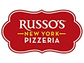 Russo's New York Pizzeria - 20900 Katy Freeway