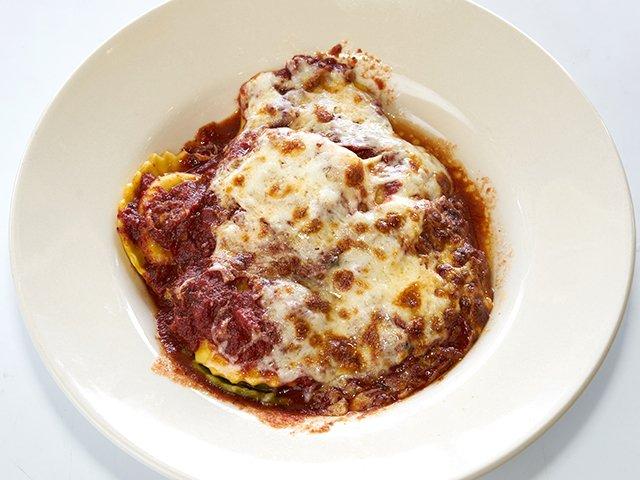 Molto Carolina's Italian Restaurant - Garden Grove delivery in Garden Grove LO88