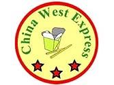 China West Express