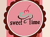 Sweetime
