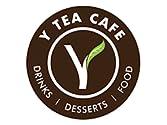 Y Tea Café