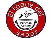 El Toque Del Sabor