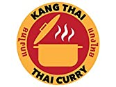 Kang Thai
