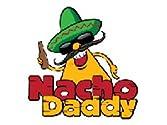 Nacho Daddy - Summerlin