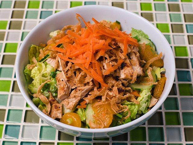 Rachel\'s Kitchen - Hualapai delivery in Las Vegas