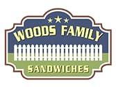 Woods Family Sandwiches - E Flamingo Rd.